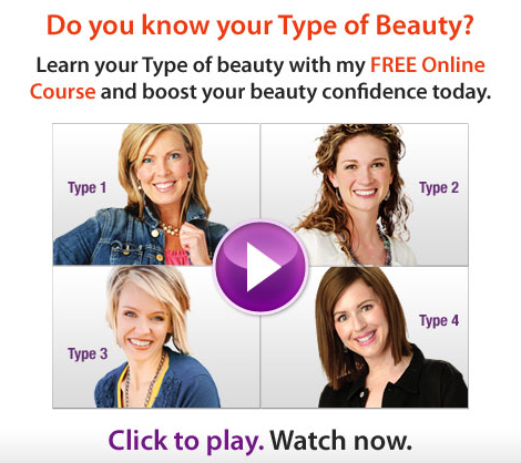 Tremendous My Dressing Your Truth Makeover Mistake Hairstyles For Women Draintrainus