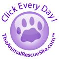 donate animal rescue