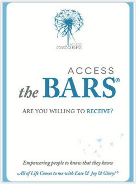 Buy the Bars DVD