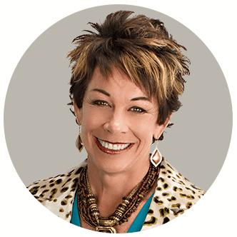 Carol Tuttle Energy Healing