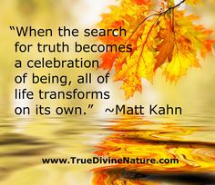 Image result for matt kahn quote pics