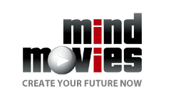 Free Mind Movies