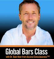 Global Bars w/Dain
