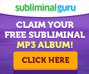 subliminal guru free mp3