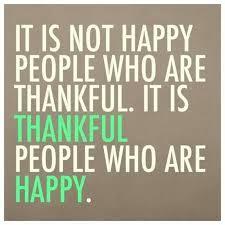 Quotes Gratitude Magnificent Famous Quotes About Gratitude