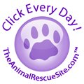 donate animal rescue