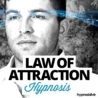 free law of attraction hypnosis mp3